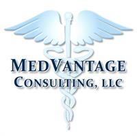 MedVantage Consultant