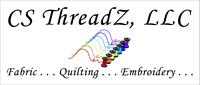 CS ThreadZ LLC