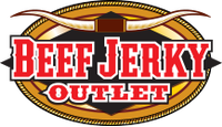 Beef Jerky Outlet