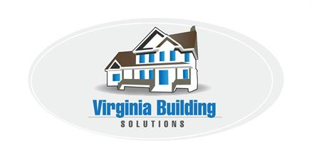 Virginia Building Solutions, Rocky Mount