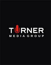 B99-9 Turner Media Group (WZBB-FM)