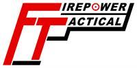 FirePower Tactical, LLC - Hardy