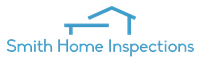 Smith Home Inspections