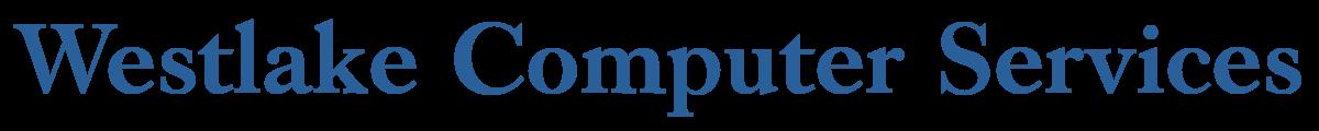 Westlake Computer Services