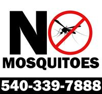 Star City Pest Control and Wildlife - Roanoke