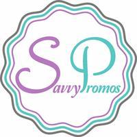 Savvy Promos Inc.