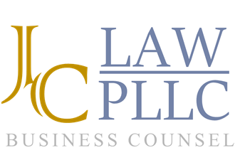 JC Law, PLLC