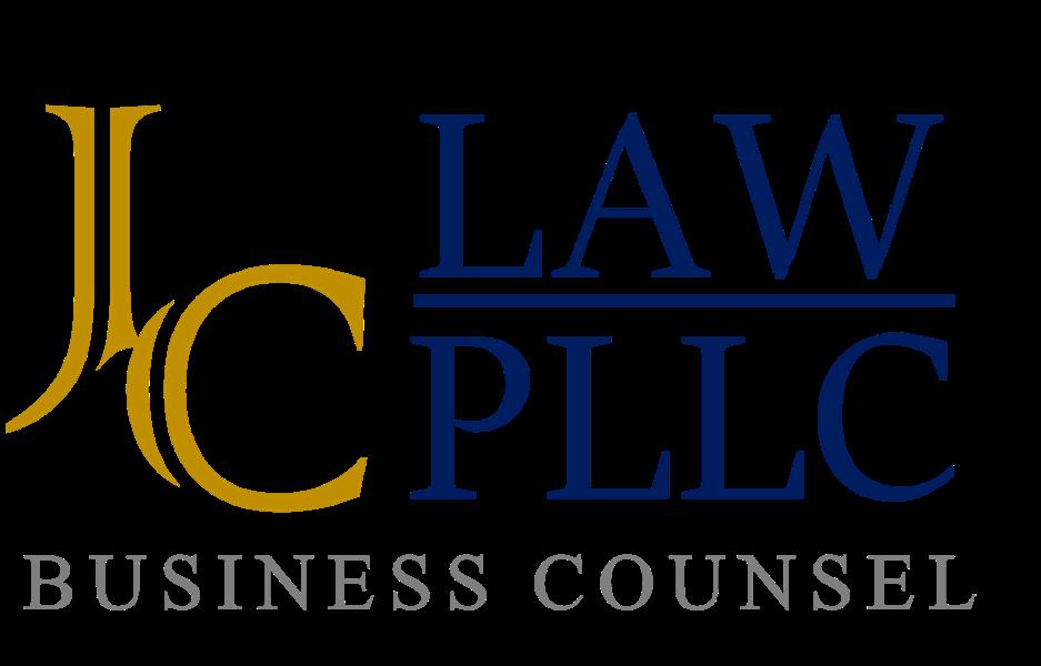 JC Law, PLLC