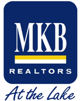MKB Realtors at the Lake