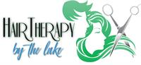 Hair Therapy By The Lake