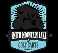 Smith Mountain Lake Golf Carts