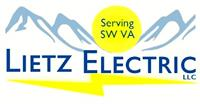 Lietz Electric, LLC