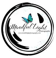 Mindful Light Photography - Rocky Mount