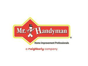 Mr. Handyman of Lynchburg, Madison Heights and Forest