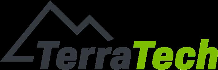 TerraTech, Inc.