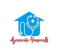 Agenacare Housecalls PLLC