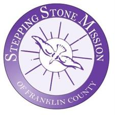 Stepping Stone Mission of Franklin County
