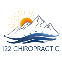 122 Chiropractic
