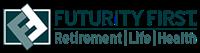 M. Justin Stafford - Futurity First