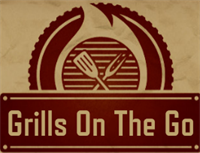 Grills On The Go LLC