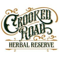 Crooked Road Herbal Reserve
