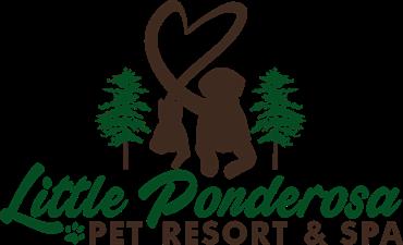 Little Ponderosa Pet Resort and Spa