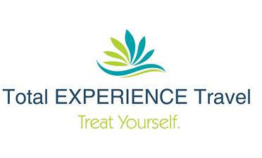 Total Experience Travel