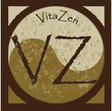 VitaZen