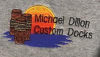 Dillon Docks, Inc.