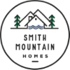 Smith Mountain Homes Real Estate