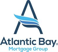 Atlantic Bay Mortgage Group - Hardy
