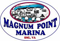 Magnum Point Marina