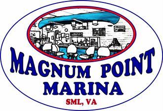 Magnum Point Marina