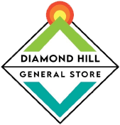 Diamond Hill General Store