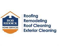 Bob Riddick Home Services, Inc - Moneta