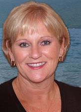 Charlene Jones, RE/MAX Lakefront Realty, Inc.