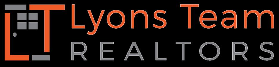 Lyons Team Realtors