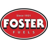 "Foster Fuels Hosts ""Spread the Warmth"" Coat Drive"