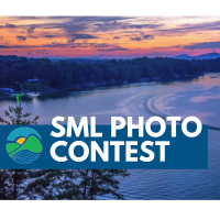 SML Regional Chamber announces 2019 photo contest winners