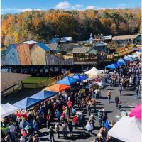 SML Chili Festival applications now being accepted