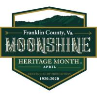 Franklin County Kicks Off Commemorative 100th Anniversary with Screenings of PBS Film Series by Ken