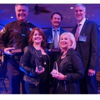 SML Chamber names award winners for year, decade