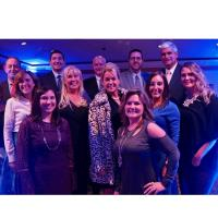 SML Chamber announces 2020 Board of Directors