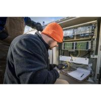 Grant awards for broadband expansion announced for Bath and Rockbridge counties