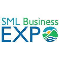 Registration now open for SML Business Expo