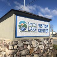 SMLRCC temporarily closes visitor center, launches social media campaign to support local businesses