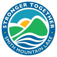 Regional Leaders Come Together to Support #StrongerTogetherSML campaign