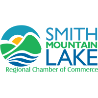 County Administrator Keynote Speaker at Chamber Event