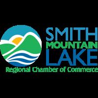 SML Regional Chamber Receives Virginia Tourism Corporation Grant