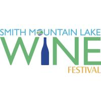 SML Wine Festival cancelled due to COVID-19 concerns